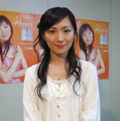 折笠富美子の画像 p1_3