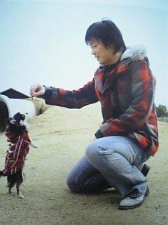 遊佐浩二の画像 p1_7