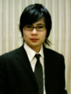 吉村崇の画像 p1_4