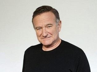 ロビン・ウィリアムズ ロビン・ウィリアムズ(Robin Williams 1951年7月21日生